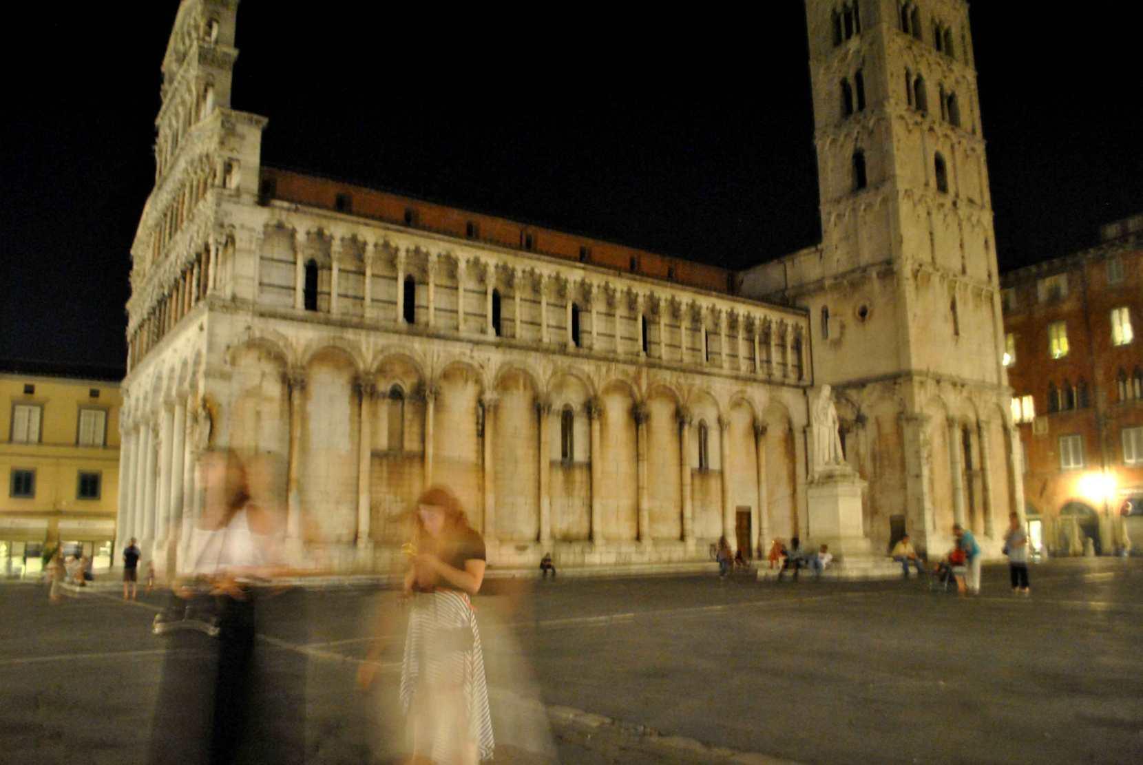 Lucca_1_Blog