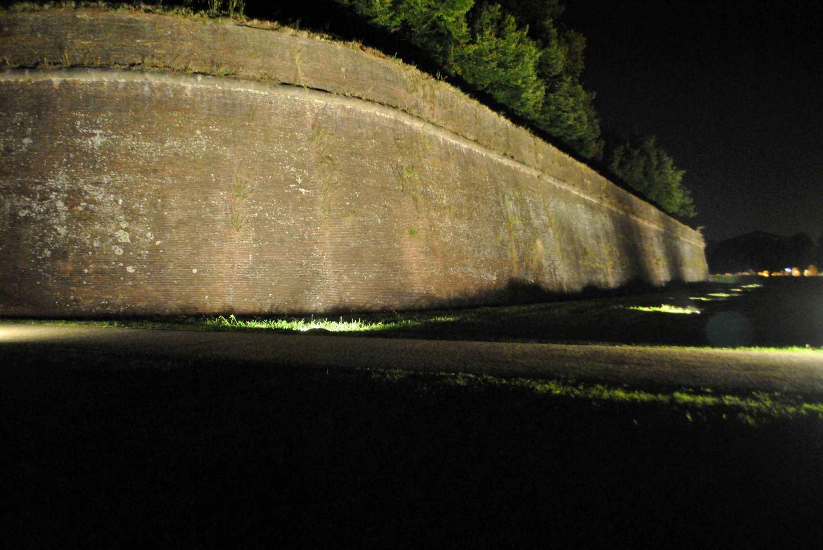 Lucca_3_blog