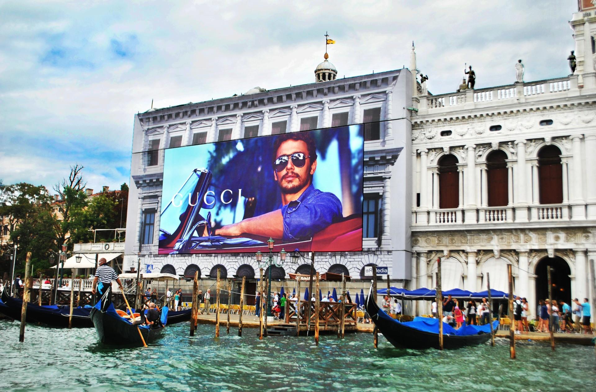 Venice_James_Franco
